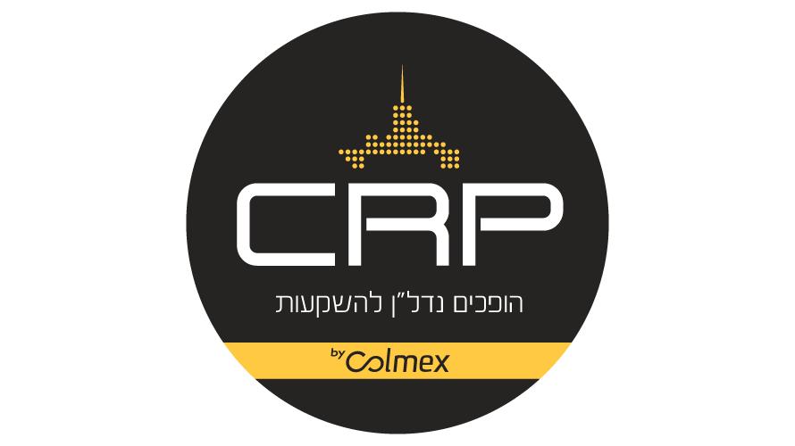 עיצוב לוגו מיתוג לוגו אהוי קריאייטיב