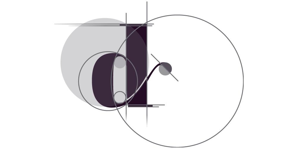מיתוג לוגו מרפאות שיניים דולב אהוי