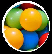 מיתוג מרפאות מיתוג מרפאה שירותי מיתוג שירותי עיצוב חברת מיתוג אהוי קריאייטיב משרד פרסום סטודיו למיתוג