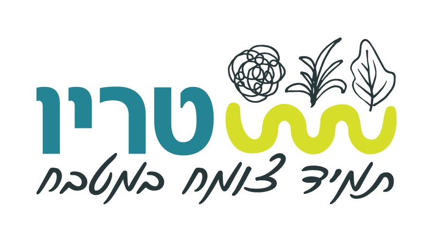 עיצוב לוגו מיתוג מוצר אהוי קריאייטיב חישתיל
