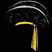 SEO קידום אורגני קידום בגוגל אהוי קריאייטיב