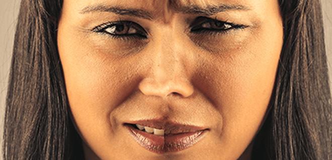 מודעה לעיתון פרינט פרסום בעיתון אהוי קריאייטיב משרד פרסום דר בלן פרסום מרפאות