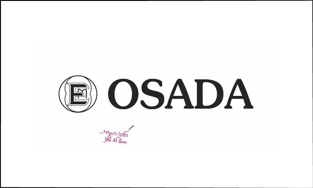 מיתוג סטודיו למיתוג עיצוב לוגו