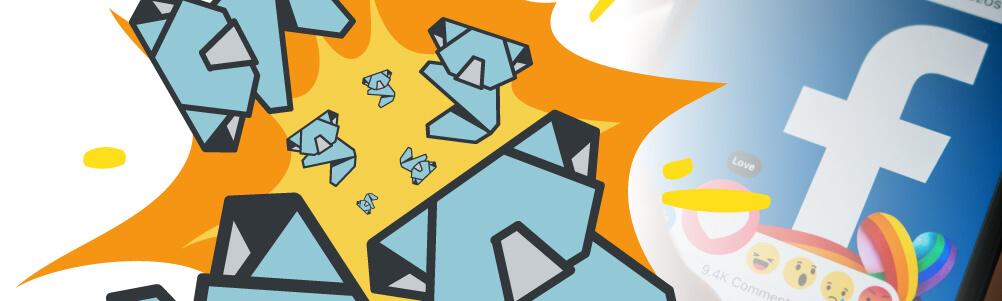 אהוי קריאייטיב קמפיין מכירות קואליטה e commerce איקומרס מסחר אונליין creative ahoy digital agency