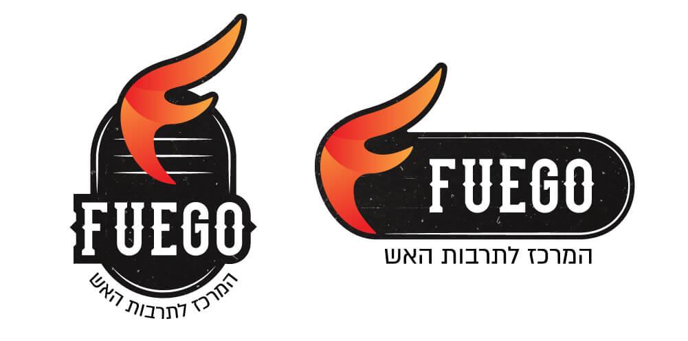 מיתוג סטודיו למיתוג חברת מיתוג עיצוב לוגו פיתוח לוגו LOGO branding studio אהוי קריאייטיב פואגו מנמ